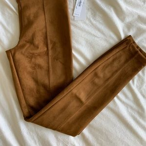 Old Navy Stevie Pant